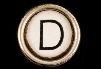 letterD_2