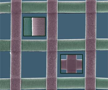 nanopattern2_small