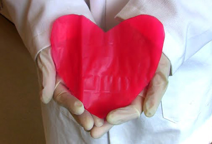 emory_heart2