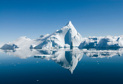 michigan_iceberg2