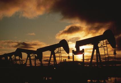 oil_field2