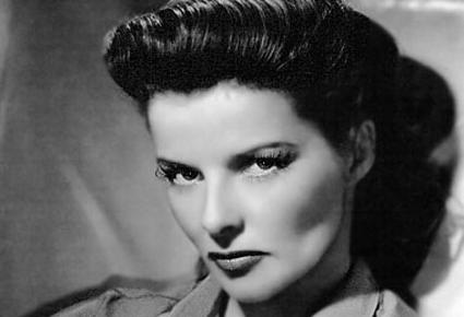 Hepburn_2