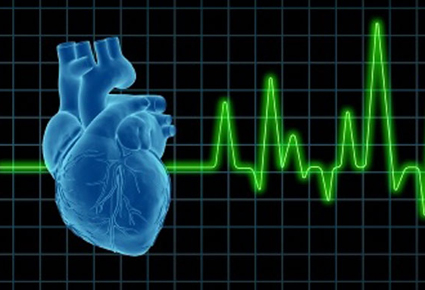 heart680_1