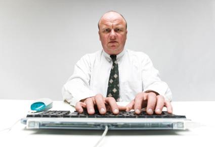 obese_job_stress