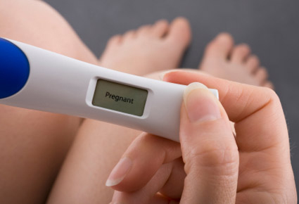pregnancy_result