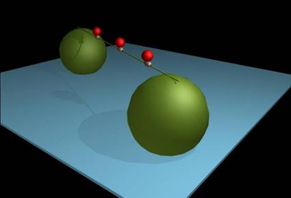 quantum_dots_1