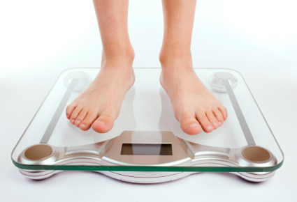 unc_overweight