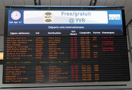 canceled_flights_1