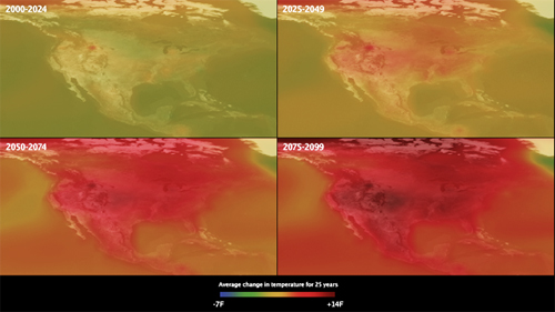 climate_map