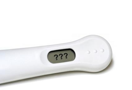 pregnancy_test