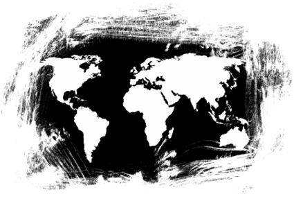 world_mortality