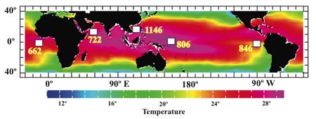Ocean coring map_2