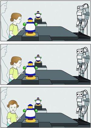 babyandrobot_w300