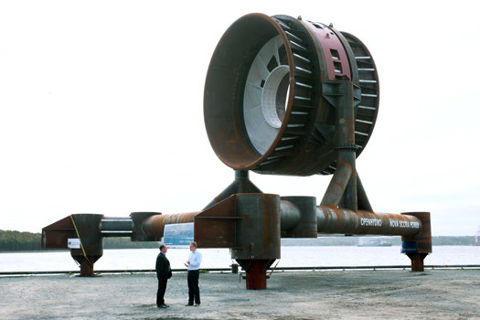 turbine_2