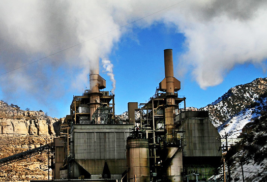 Are new regulations too tough on coal?