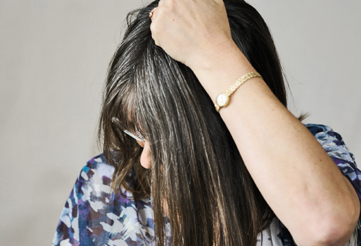 After abuse, mental health often goes untreated