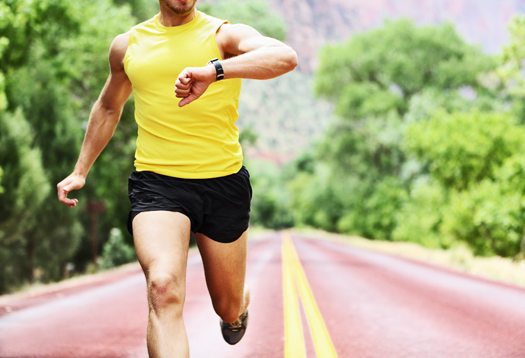 Gene makes heart stronger without exercise