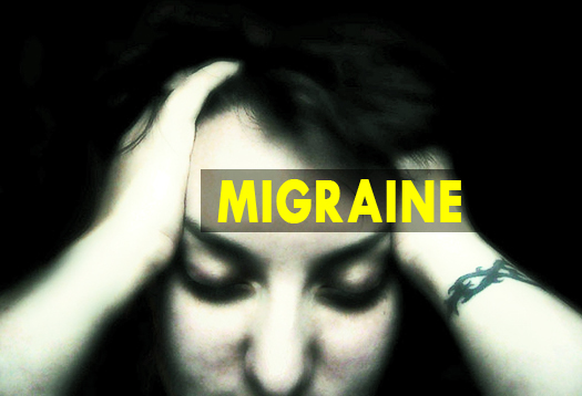 Migraine triggers have genetic roots