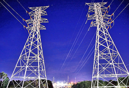 'Chimera' states are real—and may affect the power grid
