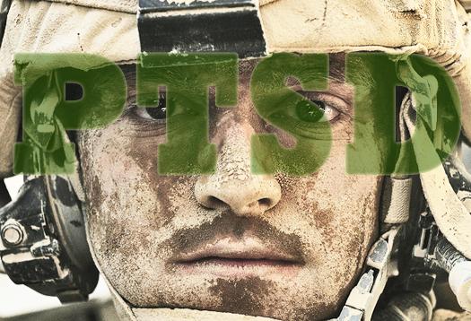 Morphine-like drug may ward off PTSD