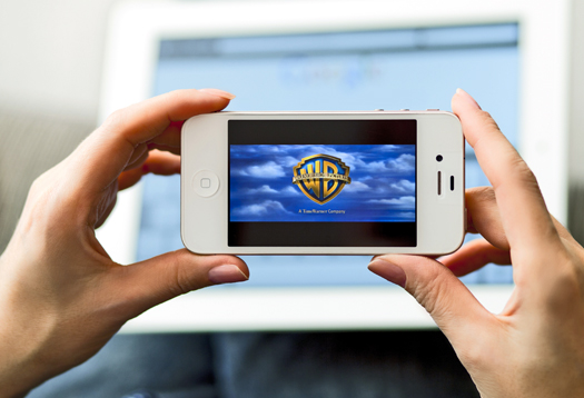 'Streamloading' puts video buffering on hold
