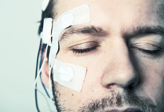 Combo scan offers better view of brain activity