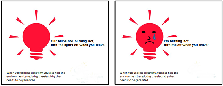 energy consumption_770
