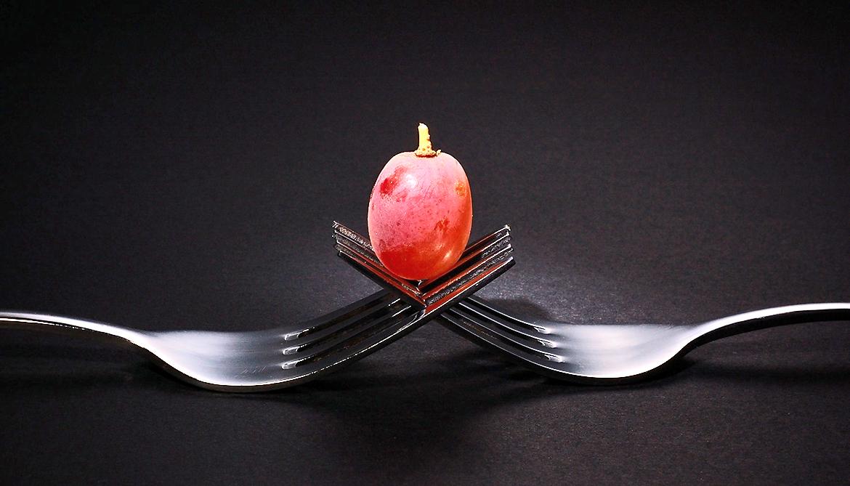 Grape skin extract may cut meth cravings