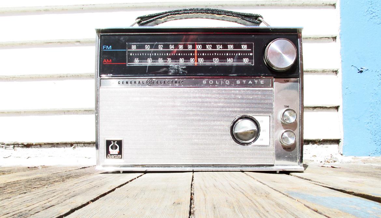 Engineers create smallest FM radio transmitter
