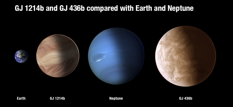 (Credit: NASA/ESA  via U. Chicago)