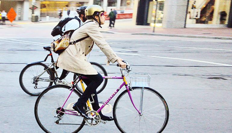 bike_work_770