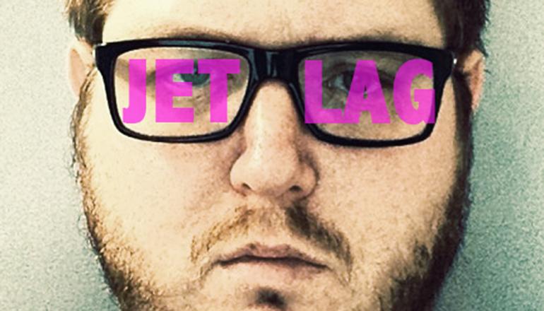 jetlag2_770