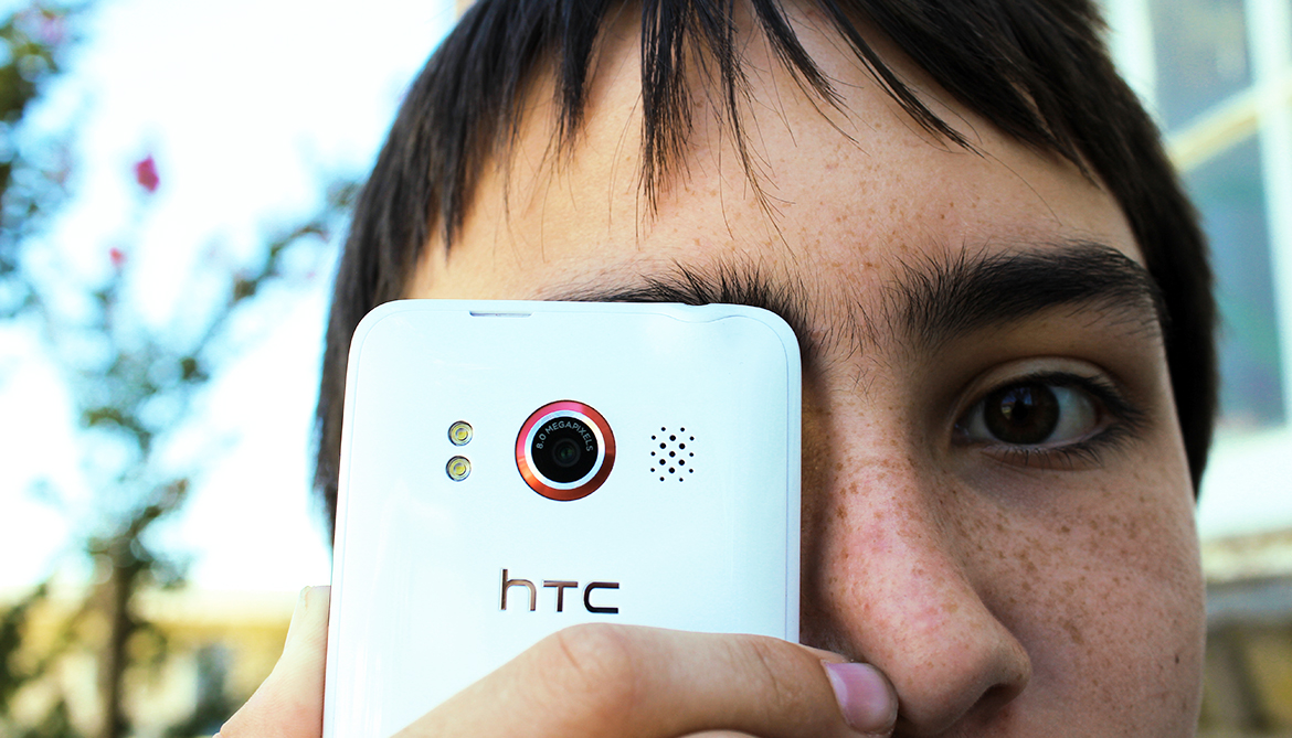 Your phone is the perfect surveillance tool