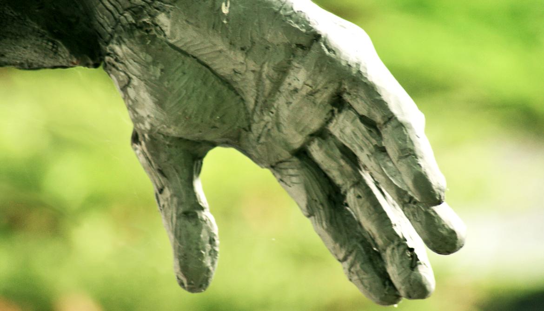 Cancer mutation may set off scleroderma