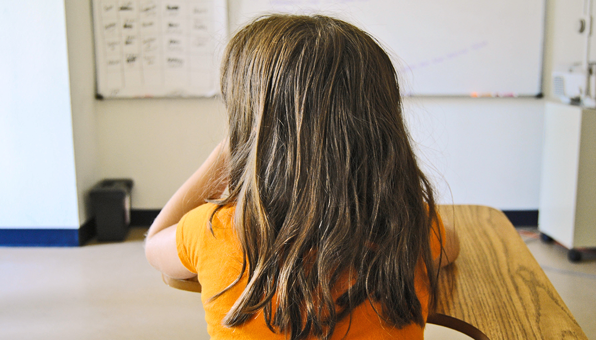 Report lists best interventions for youth with autism