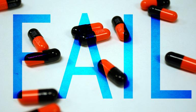 Will 'nanoinjectors' offer an alternative to antibiotics?