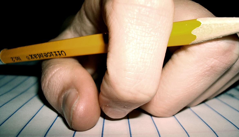 Do classmates suffer when kids repeat grades?