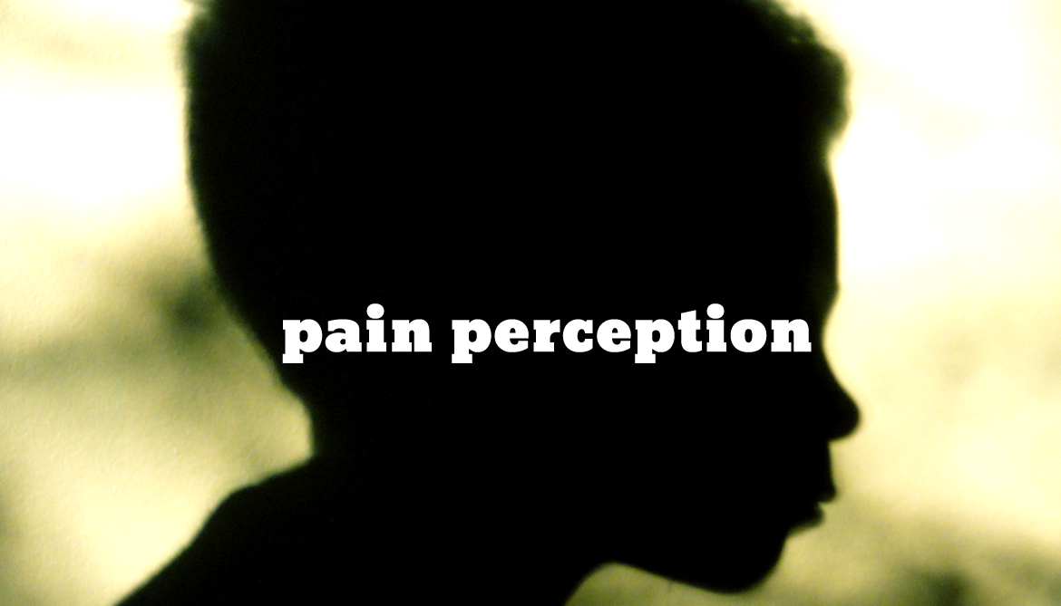 Race bias shows up when kids assess pain of others
