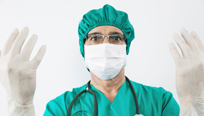 Surgery could change how doctors treat prostate cancer