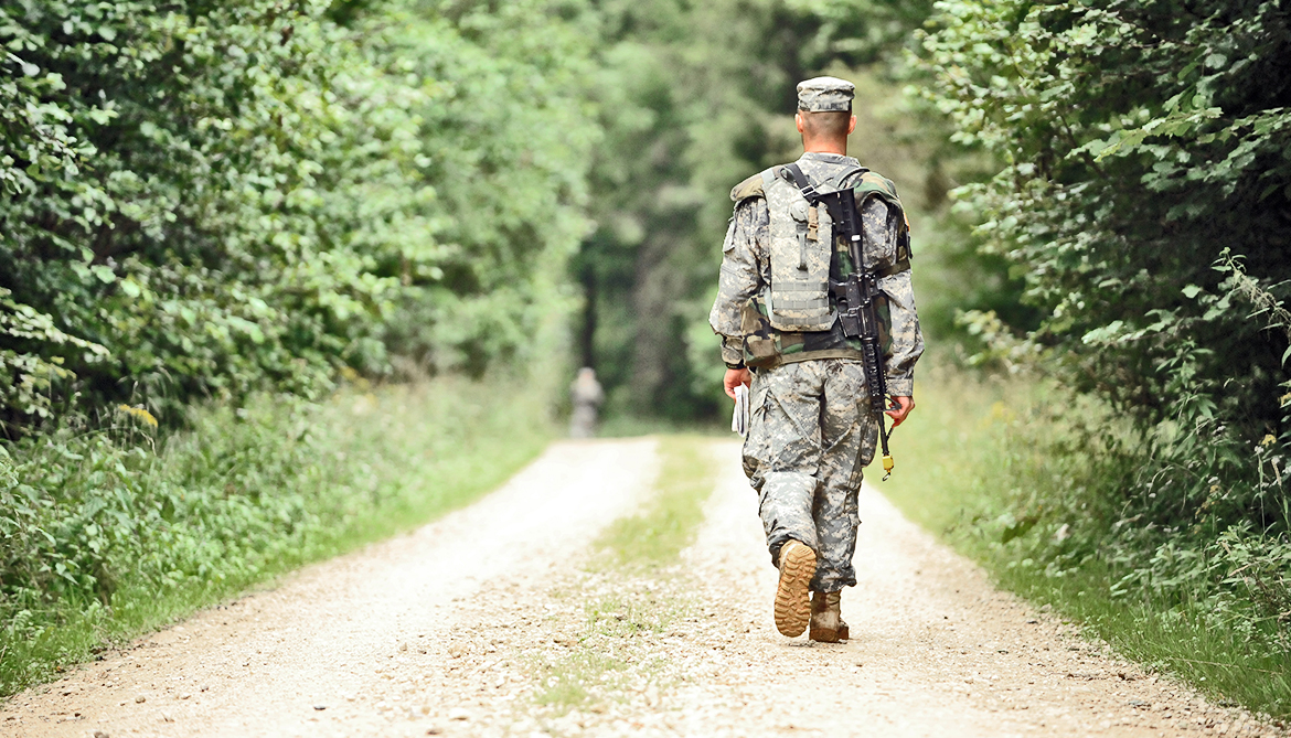 Army soldiers say 'Spice' is drug of choice