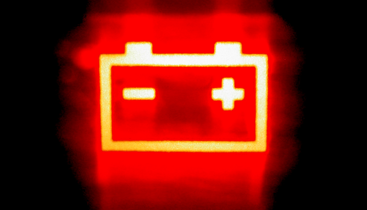 New battery turns wasted heat into energy