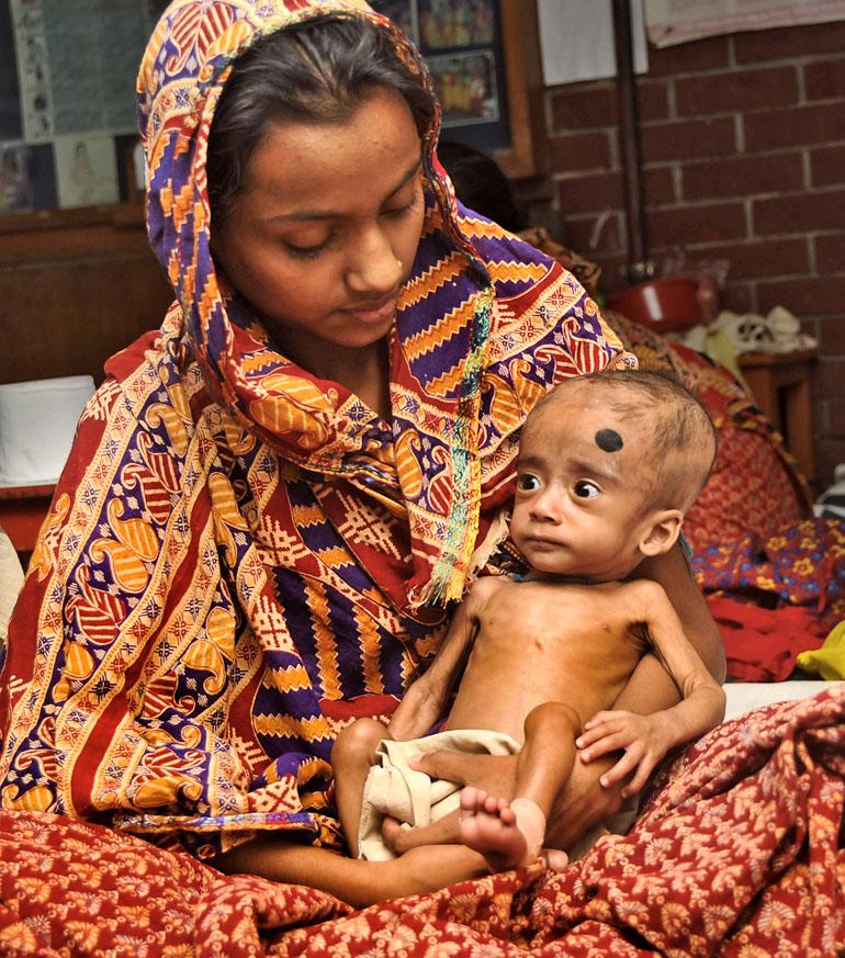 (Credit: Rabiul Hasan, International Centre for Diarrhoeal Disease Research in Dhaka, Bangladesh)