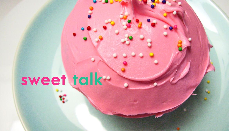 Tasty metaphors spark brain's 'emotional centers'
