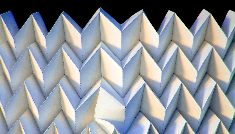 Beginners Origami Diagrams | Origami instructies, Origami dieren ... | 669x1170