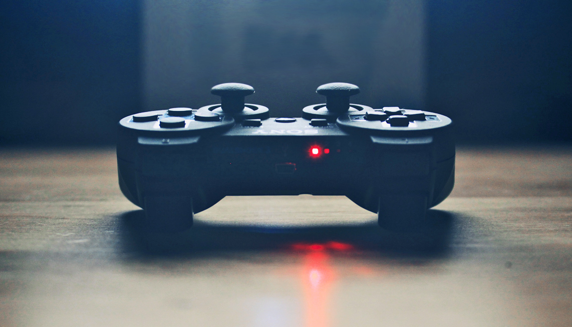 These games may improve psychopath behavior