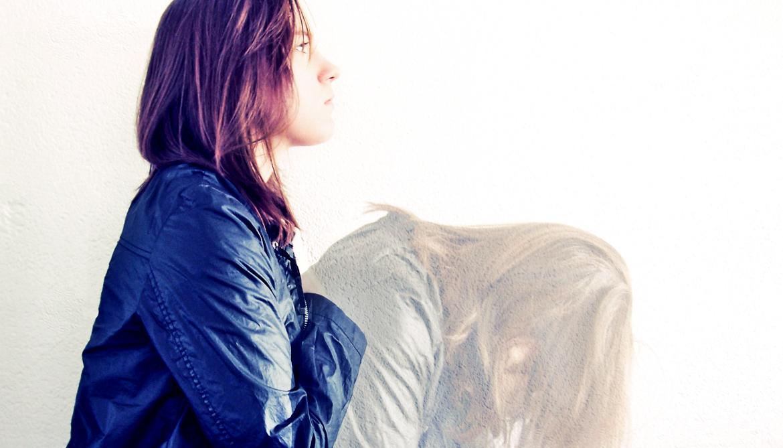 How should researchers define 'shame'?