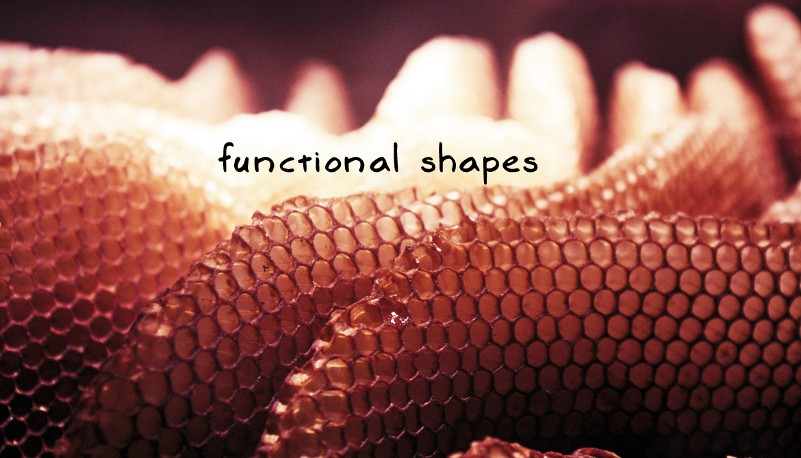 Device builds 3D 'honeycombs' with living cells