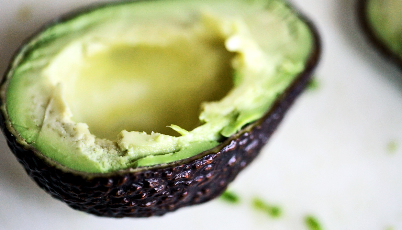 Daily avocado diet may cut cholesterol