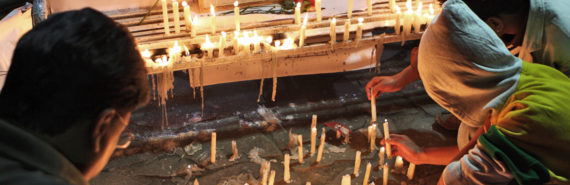 mumbai terrorist attacks memorial
