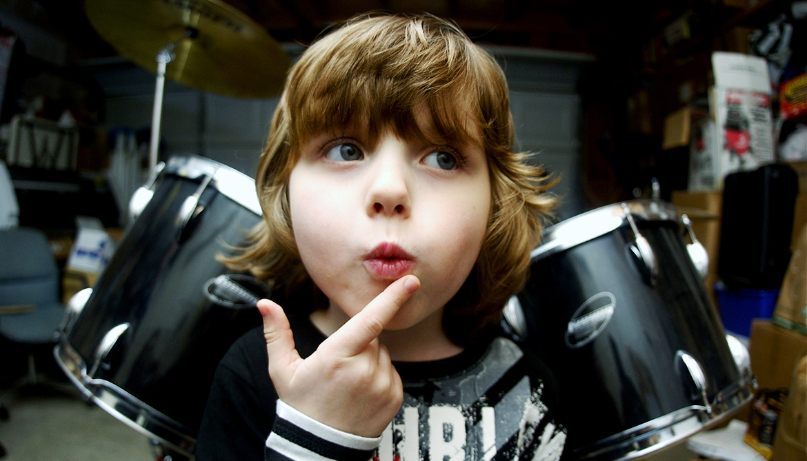 Kids Who Remember Words Are Better Liars >> Verbal Skills Archives Futurity